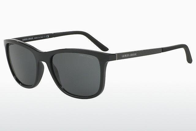 c4ff54fa013a Buy Giorgio Armani sunglasses online at low prices