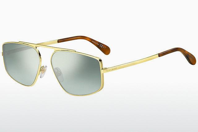 fc8f0e9c92 Buy Givenchy sunglasses online at low prices