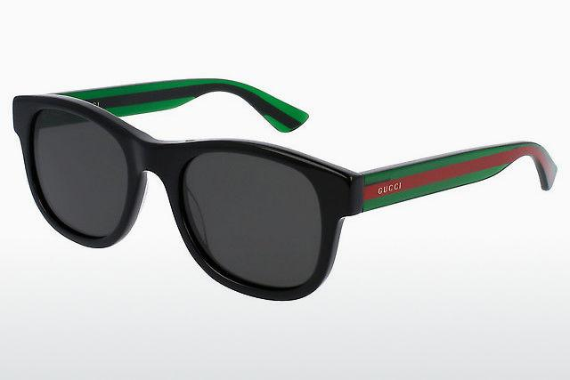 Buy Gucci sunglasses online at low prices 6548754287
