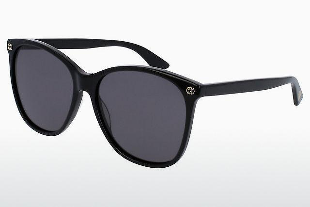 b4325f1f83f07 Buy sunglasses online at low prices (10,076 products)