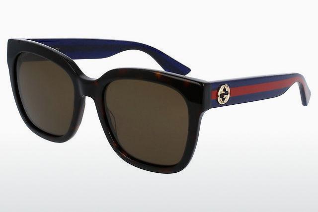 b9b82b8c13b Buy Gucci sunglasses online at low prices