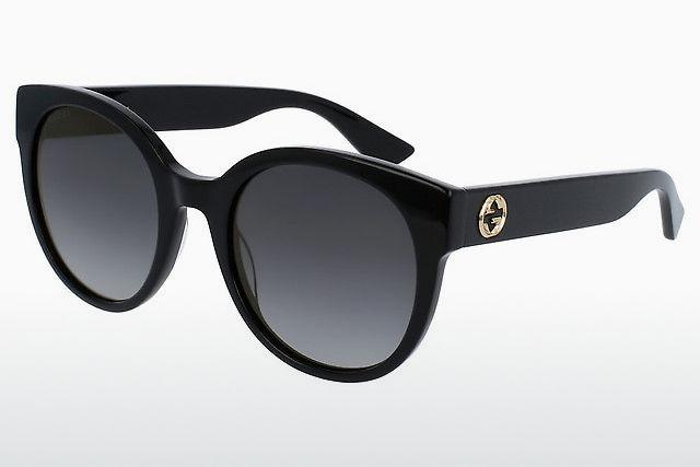 36b0f4a8f Buy Gucci sunglasses online at low prices