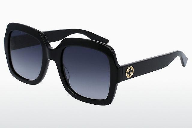 2f9f2ae8b Buy Gucci sunglasses online at low prices