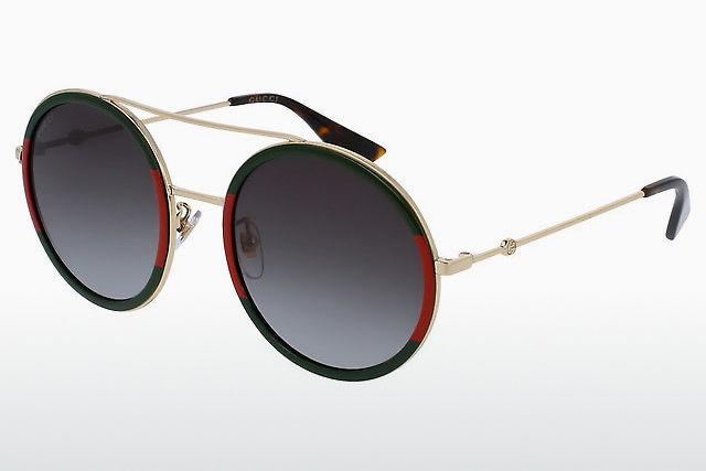 252e09f2feb Buy Gucci sunglasses online at low prices