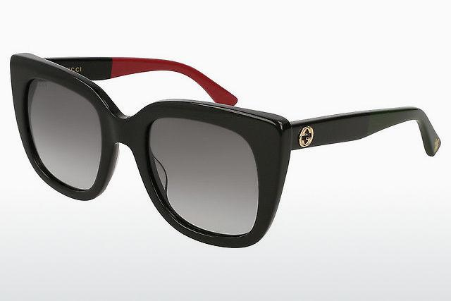 e31a6fa126b2c Buy sunglasses online at low prices (2