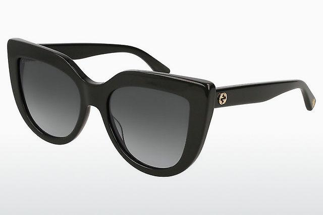 78262abf10f Buy sunglasses online at low prices (2