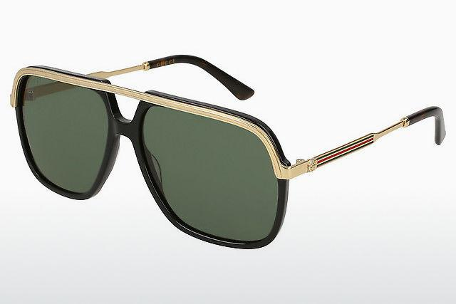 d4d12fc9ede29 Buy Gucci sunglasses online at low prices