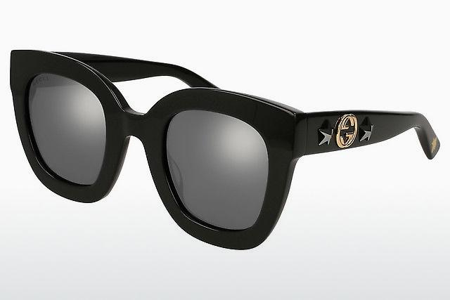 bca8f13f84e Buy Gucci sunglasses online at low prices