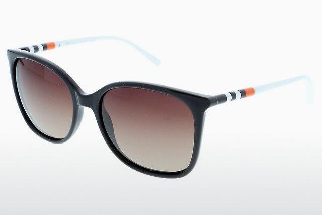 e807ac2ed8c1 Buy HIS Eyewear sunglasses online at low prices