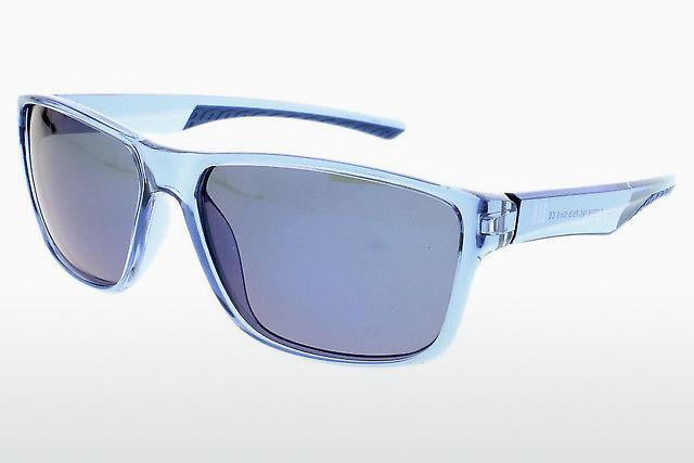58c48966ccb7 Buy sunglasses online at low prices (23
