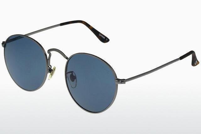 96e8243c86a Buy sunglasses online at low prices (1