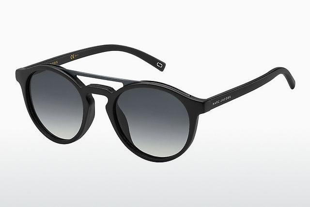 ae3a2664508 Buy Marc Jacobs sunglasses online at low prices