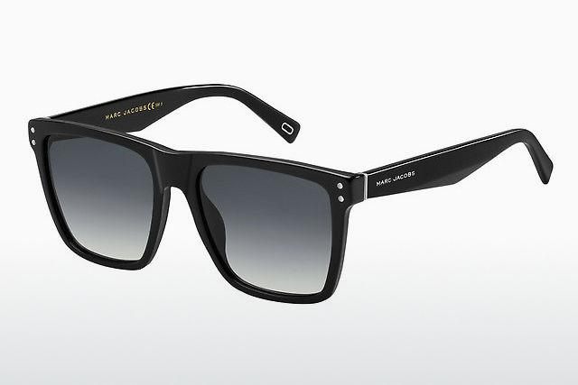ef374cb9c1 Buy Marc Jacobs sunglasses online at low prices