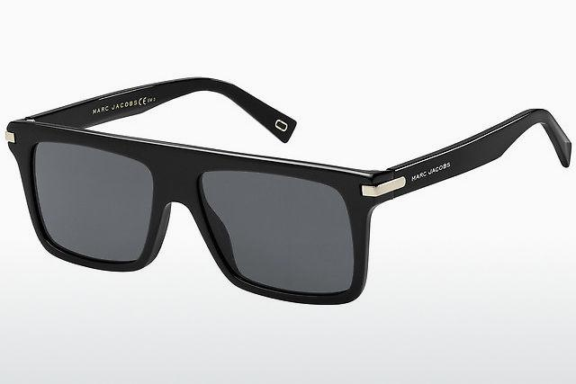 e5a14b921c Buy Marc Jacobs sunglasses online at low prices