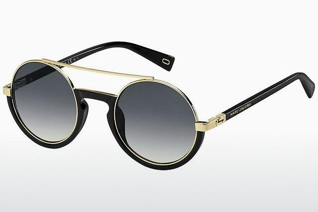 12845181eaca Buy Marc Jacobs sunglasses online at low prices