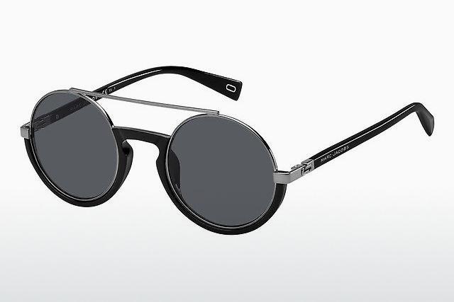 d65e8691e5 Buy Marc Jacobs sunglasses online at low prices
