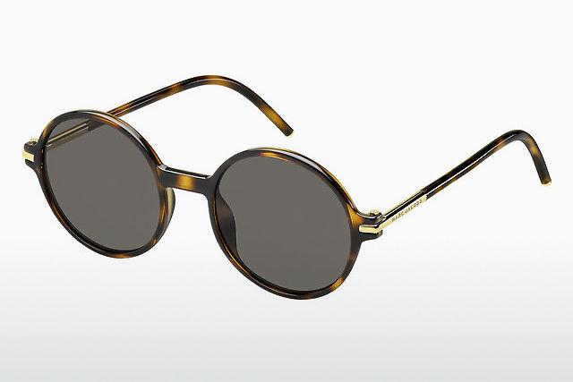 5a4365d305 Buy Marc Jacobs sunglasses online at low prices