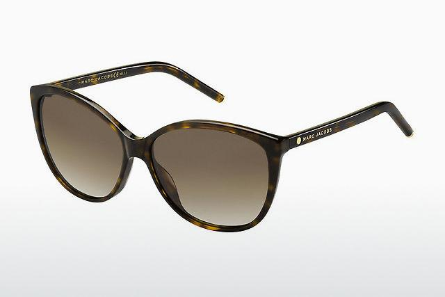 fc7080f57eadd Buy Marc Jacobs sunglasses online at low prices