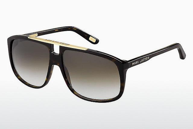 972bd7e368a7fa Buy Marc Jacobs sunglasses online at low prices