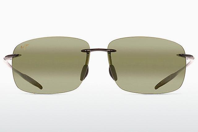 450b19afbcfe Buy Maui Jim sunglasses online at low prices