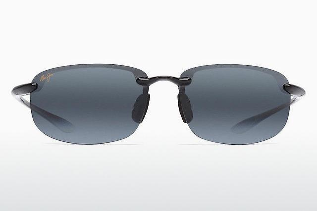 cd9379f7b9b88 Buy Maui Jim sunglasses online at low prices