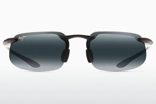 fa7521136b2 Buy Maui Jim sunglasses online at low prices