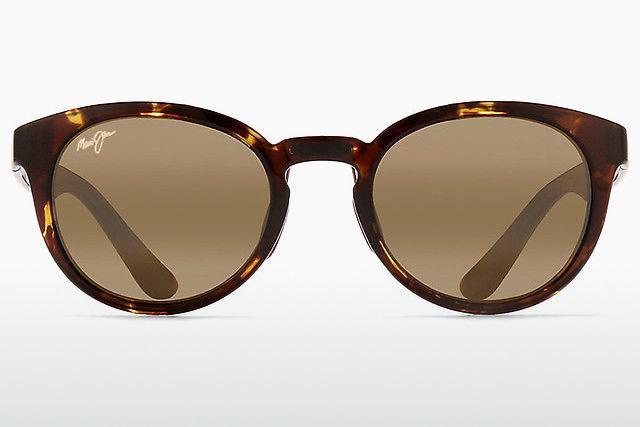 2c6b0392558 Buy Maui Jim sunglasses online at low prices