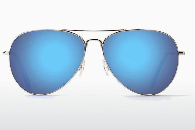 e687b961a1 Buy Maui Jim sunglasses online at low prices