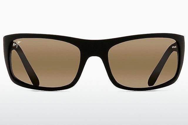 8ec7084445 Buy Maui Jim sunglasses online at low prices
