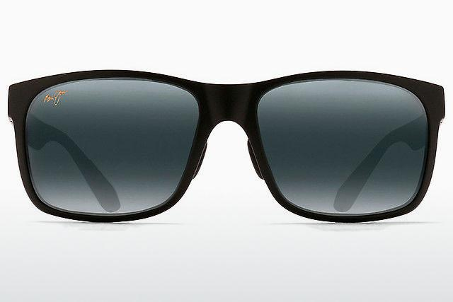 f505153338 Buy Maui Jim sunglasses online at low prices