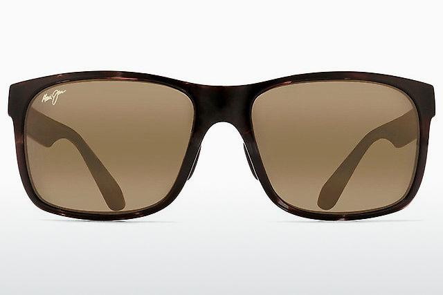 d98f3e40f091 Buy Maui Jim sunglasses online at low prices
