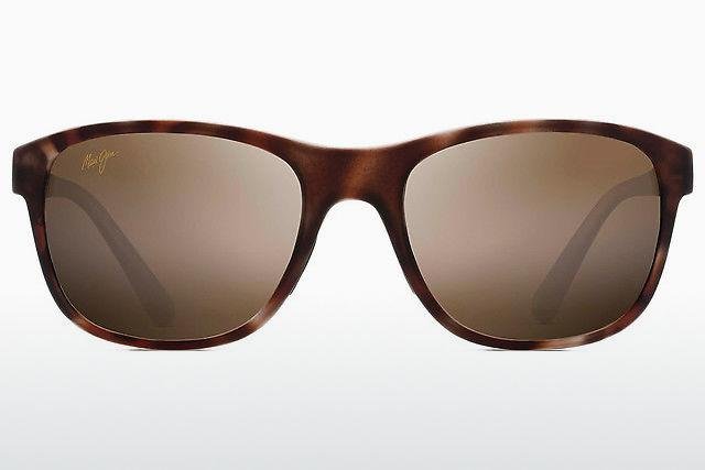 7925737270 Buy Maui Jim sunglasses online at low prices