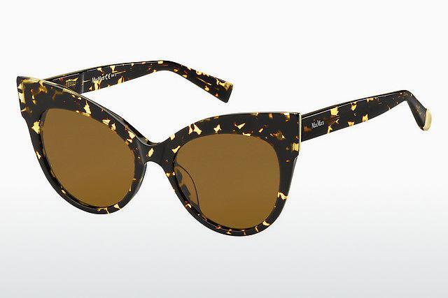 Buy Max Mara sunglasses online at low prices 153af04fd9