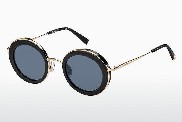 57453d4cf9c5a Buy Max Mara sunglasses online at low prices