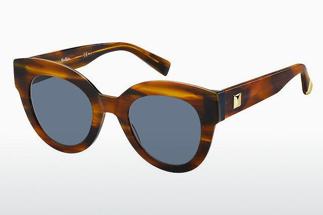 c9a81d4449f5 Buy Max Mara sunglasses online at low prices