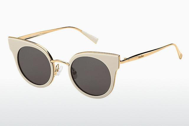 Buy Max Mara sunglasses online at low prices d88b9f1c458ca