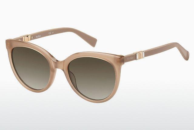 1088b106c505 Buy Max Mara sunglasses online at low prices