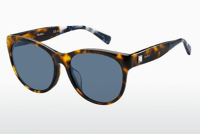 87a488d93d86 Buy sunglasses online at low prices (5