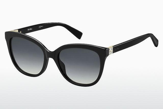 2499dea93334 Buy Max Mara sunglasses online at low prices