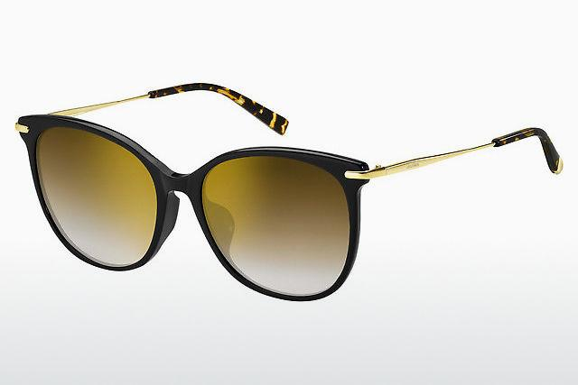 Buy Max Mara sunglasses online at low prices 04b6d1036e