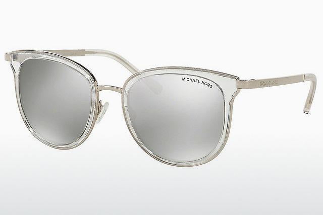 Buy Michael Kors sunglasses online at low prices 2ea5581bbe4e