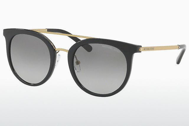 643c26124d Buy Michael Kors sunglasses online at low prices