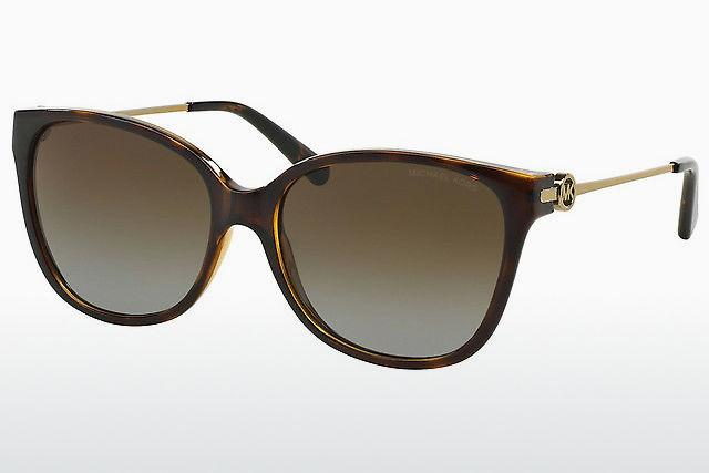 ab6c541569 Buy sunglasses online at low prices (2