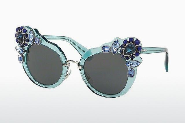 b3b7e4340b34 Buy Miu Miu sunglasses online at low prices