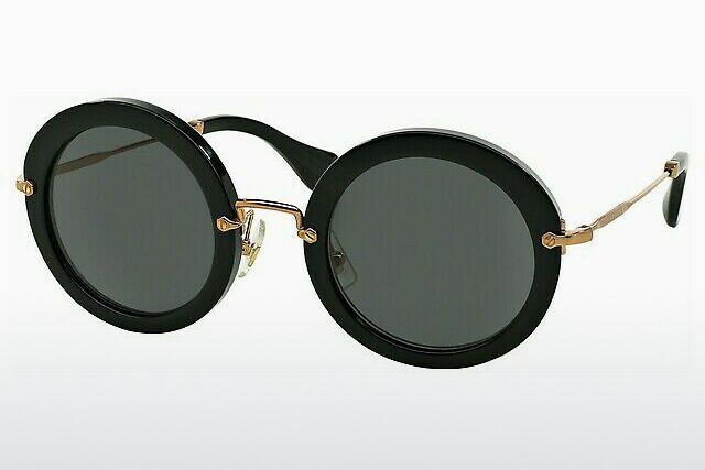 9ba4ad990813 Buy Miu Miu sunglasses online at low prices