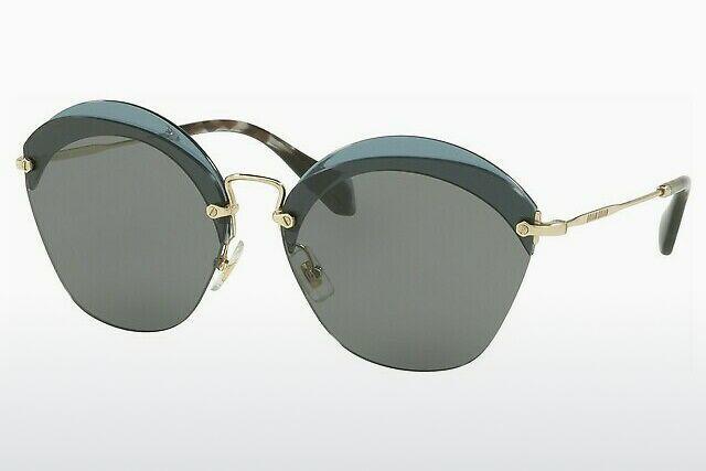 600718e1d0d0 Buy Miu Miu sunglasses online at low prices