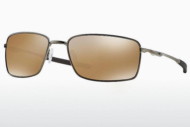b6d0bccf496 Buy sunglasses online at low prices (842 products)