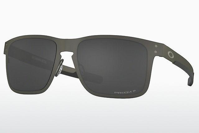 Buy sunglasses online at low prices (840 products) 101cf51dde19