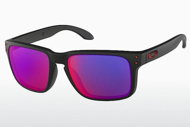0fcd426ae7 Buy sunglasses online at low prices (738 products)
