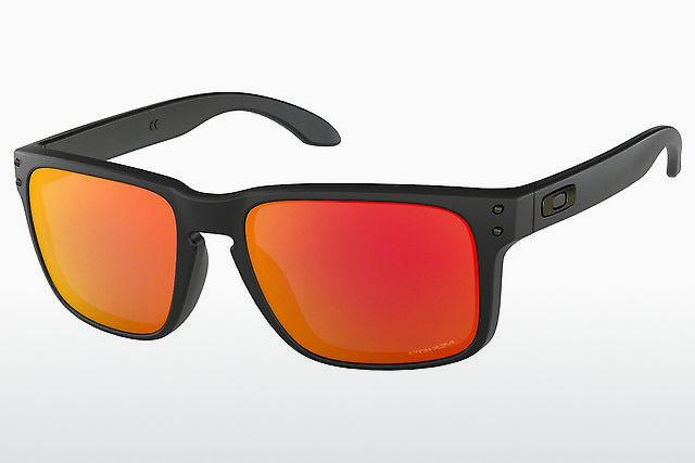 46152c696dc Buy sunglasses online at low prices (738 products)
